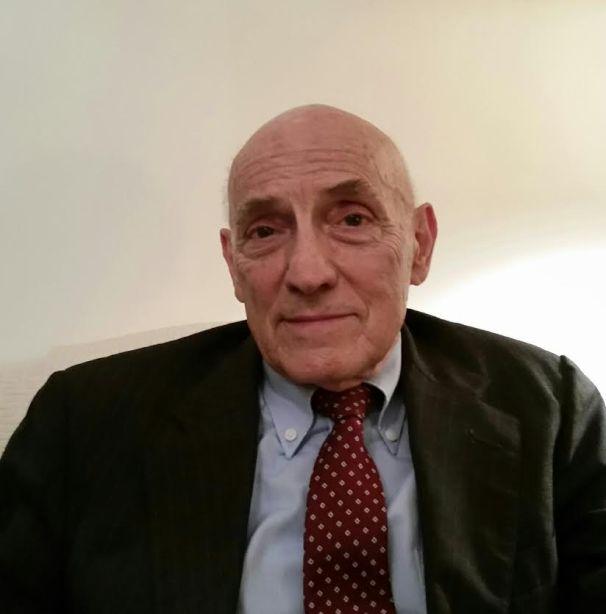 Joseph Bosco Picture